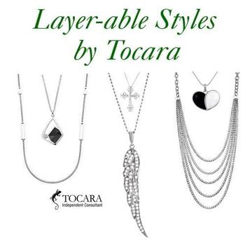 Tocara By Pam Coupons In Cheyenne Jewelry LocalSaver