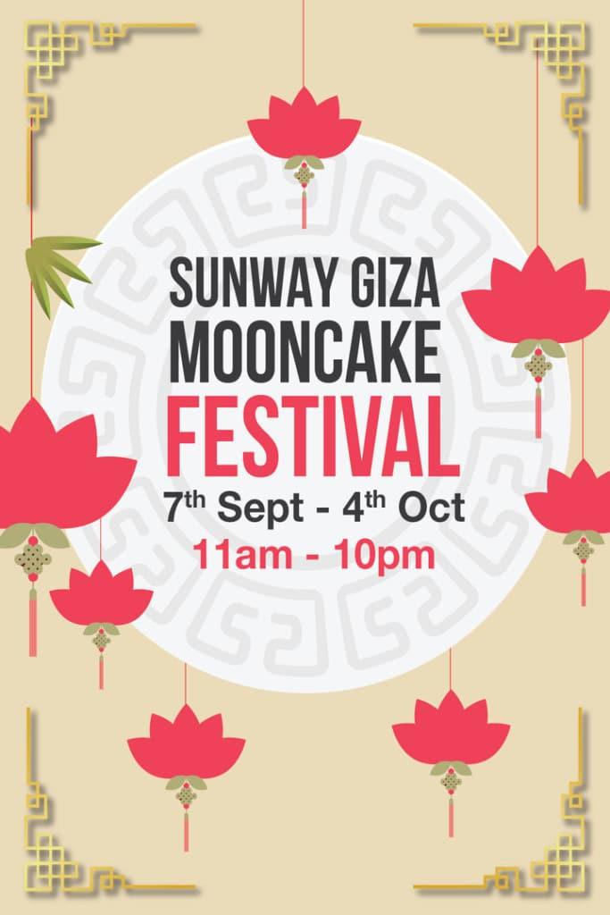 sunway-giza-mooncake-festival-2017