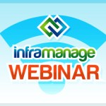 Infrastructure Management Webinar