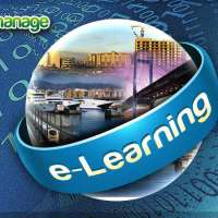 Join e-Learning