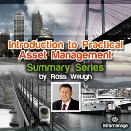 Practical AM Summary Series