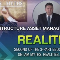 Infrastructure Asset Management Realities (eBook)