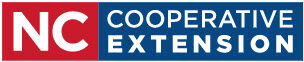 NC Cooperative Extension - Richmond County Center