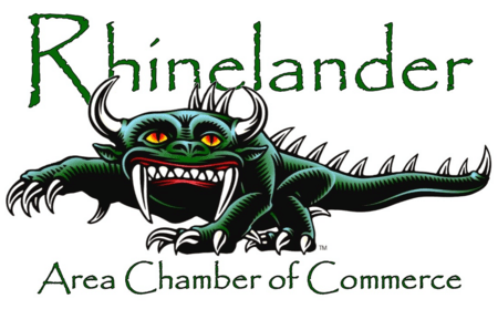 Rhinelander Area Chamber of Commerce