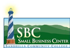 Small Business Center at Sandhills Community College