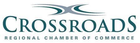 Crossroads Regional Chamber of Commerce