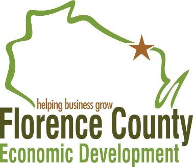 Florence County Economic Development