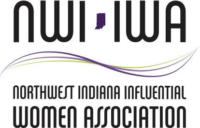 Northwest Indiana Influential Women Association