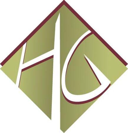 HighlandGriffith Chamber of Commerce
