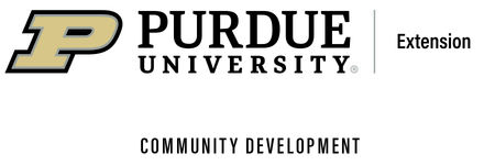 Purdue Extension, Porter County