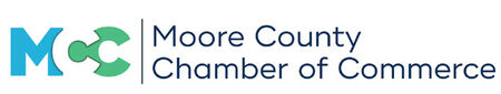 Moore County Chamber of Commerce