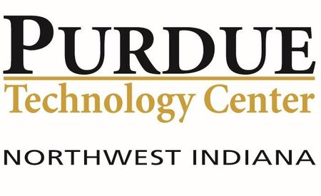 Purdue Technology Center NWI