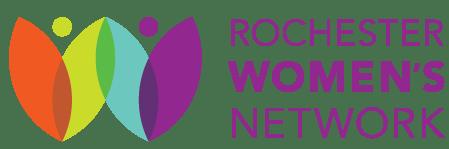 Rochester Women's Network