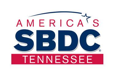Tennessee Small Business Development Center (TSBDC)