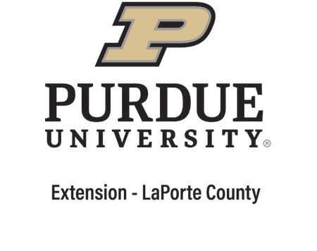 Purdue Extension LaPorte County