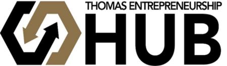 Thomas E Hub