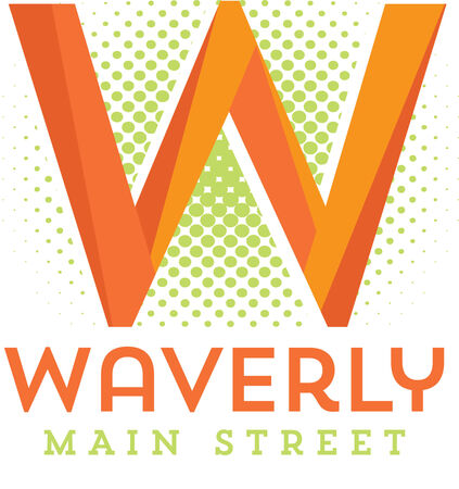 Waverly Main Street
