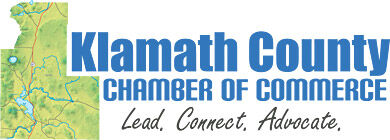 Klamath County Chamber of Commerce