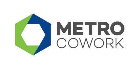 Metro Cowork