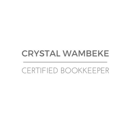 Crystal Wambeke, LLC