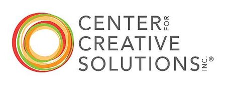 Center for Creative Solutions, Inc.