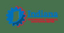 INDIANA PTAC - NORTHWEST REGION