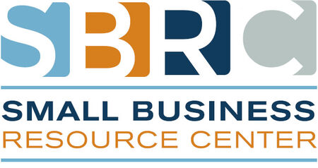Baltimore City Small Business Resource Center