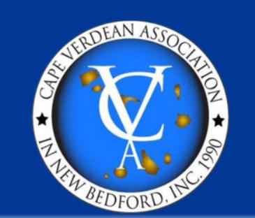 Cape Verdean Association in New Bedford ( CVA/NB)