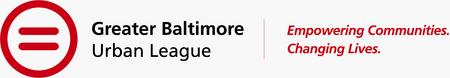 Greater Baltimore Urban League