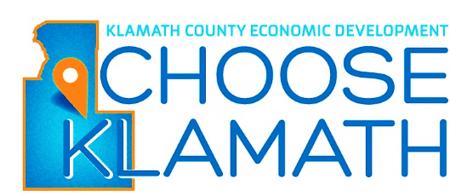 Klamath County Economic Development Association (KCEDA)