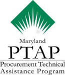 Maryland Procurement Technical Assistance - MDPTAP