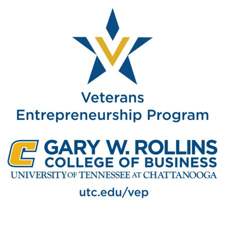 National Veterans Entrepreneurship Program