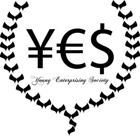 Young Enterprising Society