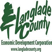 Langlade County Economic Development Corporation