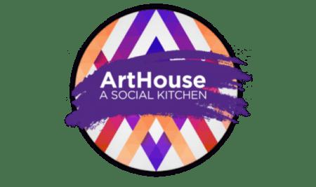 ArtHouse: A Social Kitchen