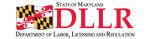 Maryland Department of Labor, Licensing & Regulation