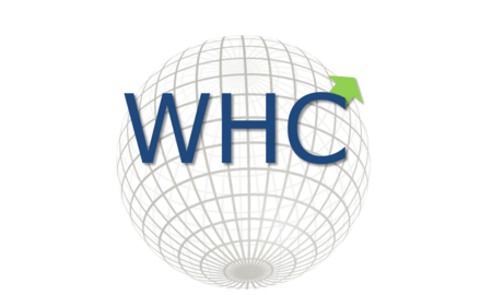 Will Holmes Consulting WHC