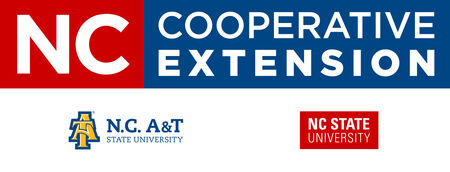 NC Cooperative Extension - Montgomery County Center