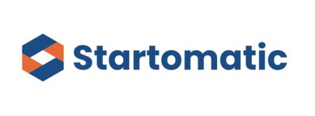 Startomatic, Inc.