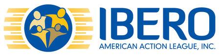 Ibero-American Action League Inc
