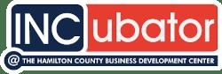 INCubator at the Hamilton County Business Development Center