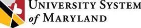 USM Maryland Momentum Fund