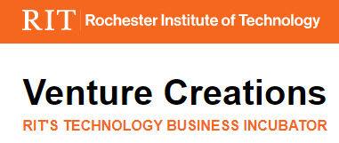 Venture Creations Incubator