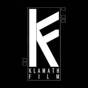 Klamath Film