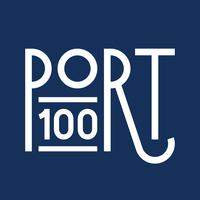 Port 100 Cowork - Geneva
