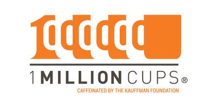 1 Million Cups of Northwest Indiana