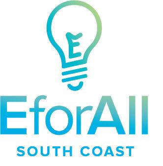 EforAll South Coast