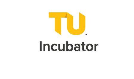 Towson University Incubator