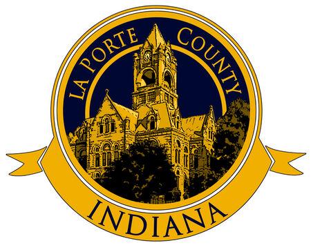 La Porte County Community & Economic Development