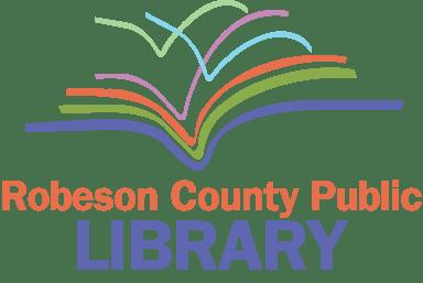 Gilbert Patterson Memorial Library